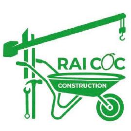 Trái Cóc Construction
